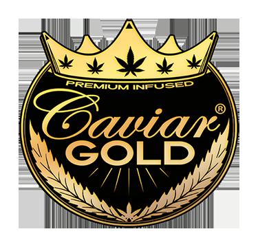 LA Cannabis Dispensary Herbarium Brings Back Caviar Gold x Ice Cube Strains