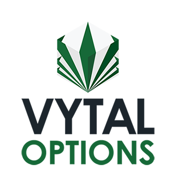 Vytal Options' Medicated Troches Are a Brand New Product Available in Dispensaries Now
