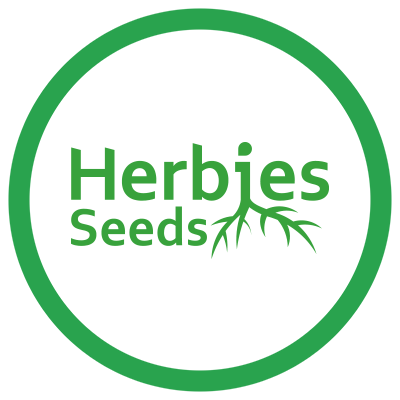 Herbies Seeds, One of the Biggest Cannabis Seeds Resellers, Launches its Own Seedbank
