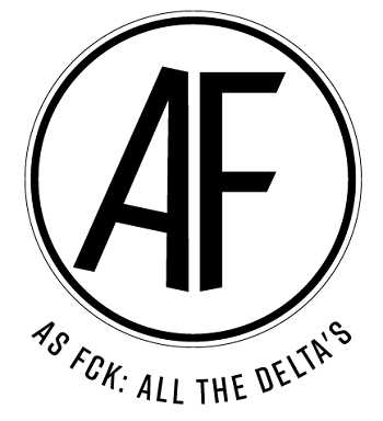 As-Fck Unveils Delta 9 THC Gummy Legal in All 50 States