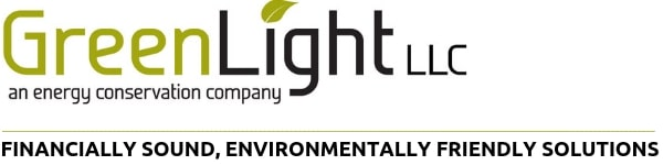 $85,000 Refunded to Kind Therapeutics After GreenLight's Utility Bill Audit