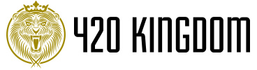 420Kingdom Announces 1st Ever Grapes And Cream Strain With 43% Total Cannabinoids
