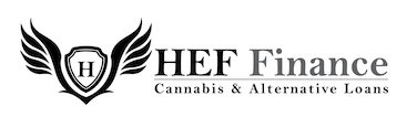 HEF Finance Closes $2.3M Acquisition Loan for Colorado Marijuana Farm
