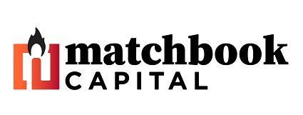 Swisher Creates Matchbook Capital