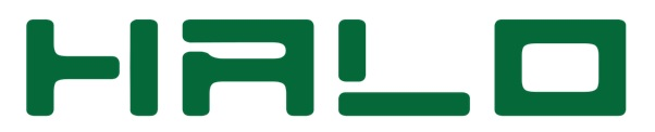 Roop Investments, LLC Announces the Acquisition of The Green Halo, LLC