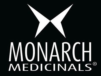 Transform Your Health: Monarch Medicinals Set to Launch in September 2021